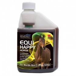 Equi Happy