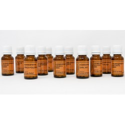Homeopathic Itch Aid 10g