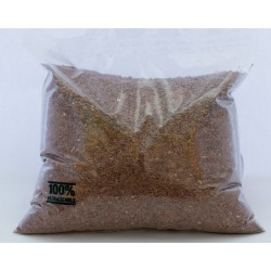 Linseed (Uncooked)
